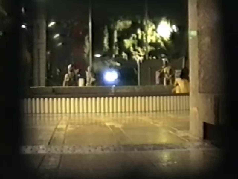 w●c湯船の中は02 その他 盗み撮り動画 99PIX 9