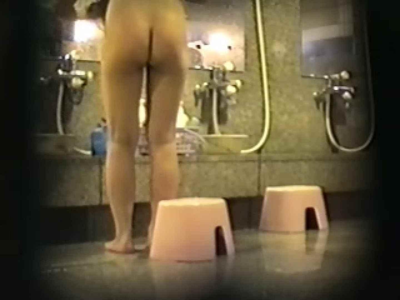 w●c湯船の中は02 オマンコもろ のぞき動画キャプチャ 99PIX 15