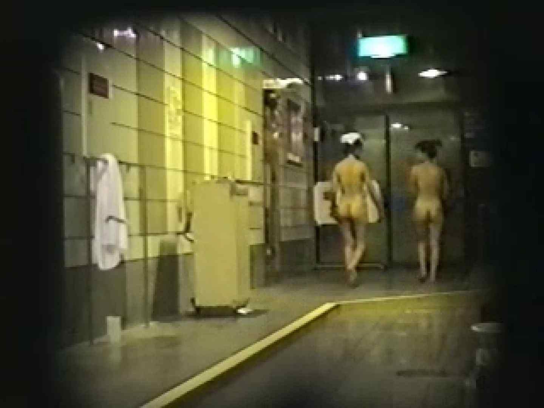 w●c湯船の中は02 入浴 スケベ動画紹介 99PIX 17