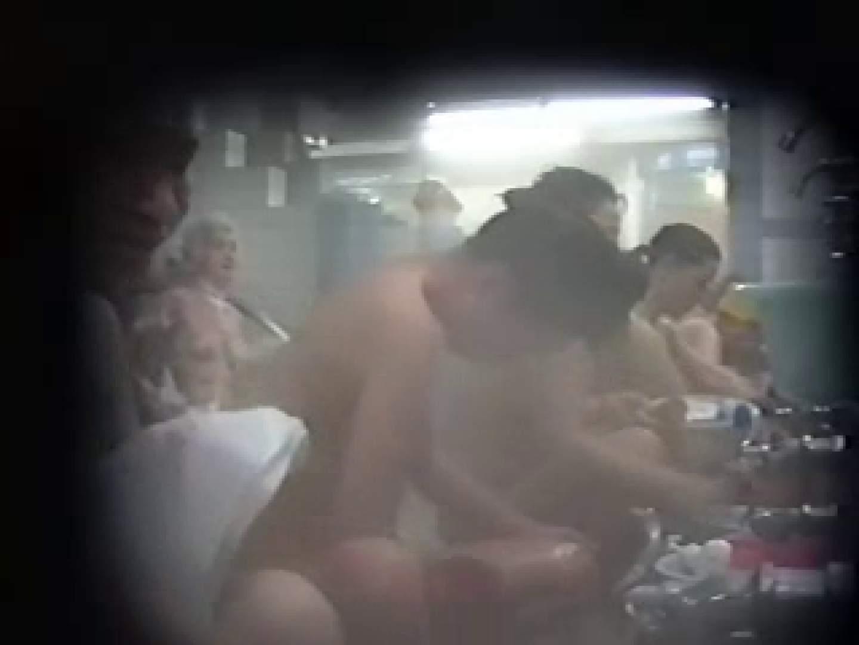 w●c湯船の中は02 入浴 スケベ動画紹介 99PIX 27