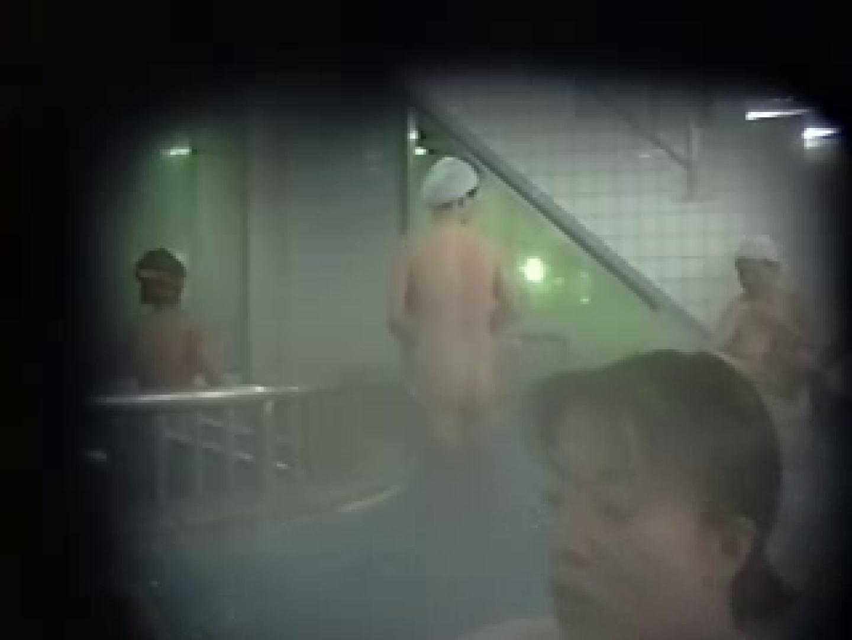 w●c湯船の中は02 その他 盗み撮り動画 99PIX 29