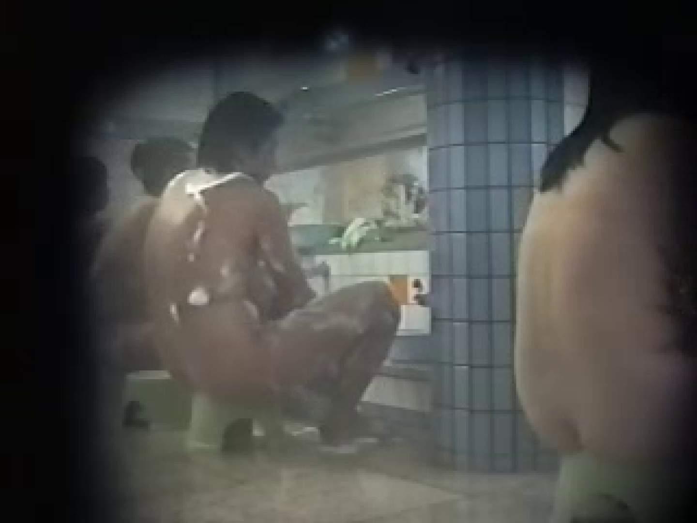 w●c湯船の中は02 その他 盗み撮り動画 99PIX 39