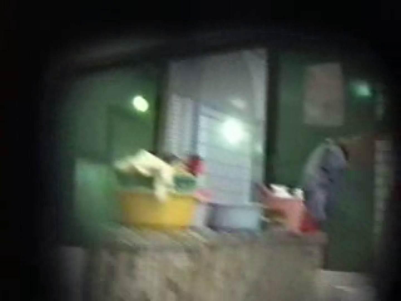 w●c湯船の中は02 潜入 濡れ場動画紹介 99PIX 43