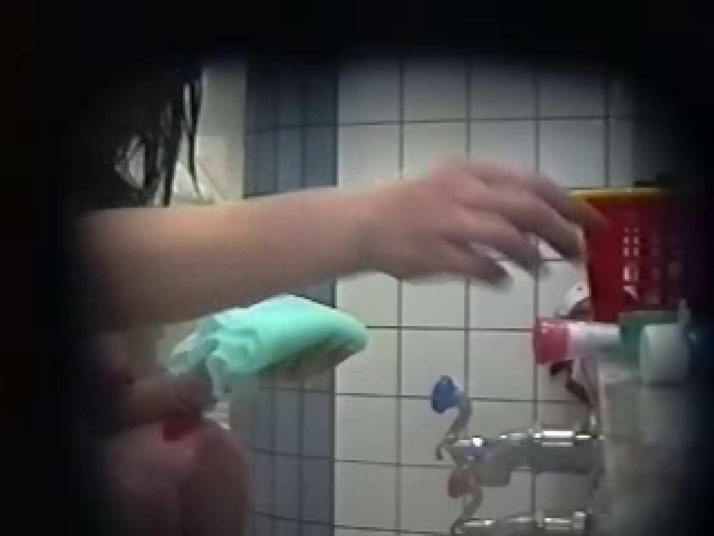 w●c湯船の中は02 盗撮シリーズ エロ無料画像 99PIX 52