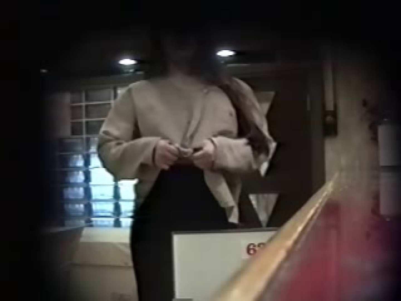 w●c湯船の中は02 その他 盗み撮り動画 99PIX 59