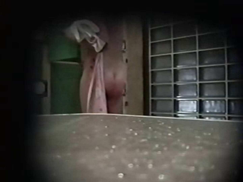 w●c湯船の中は02 接写 濡れ場動画紹介 99PIX 66