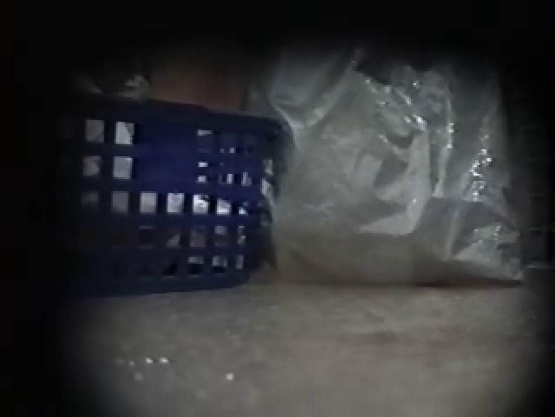 w●c湯船の中は02 ハプニング映像 セックス無修正動画無料 99PIX 68