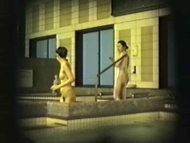 w●c湯船の中は02 入浴 スケベ動画紹介 99PIX 77
