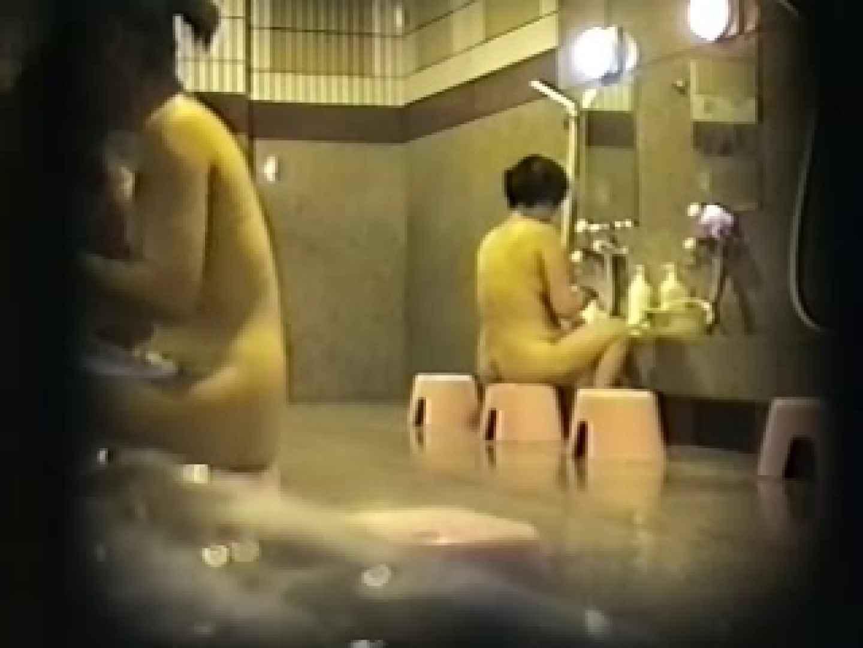 w●c湯船の中は02 マンコエロすぎ AV無料動画キャプチャ 99PIX 84