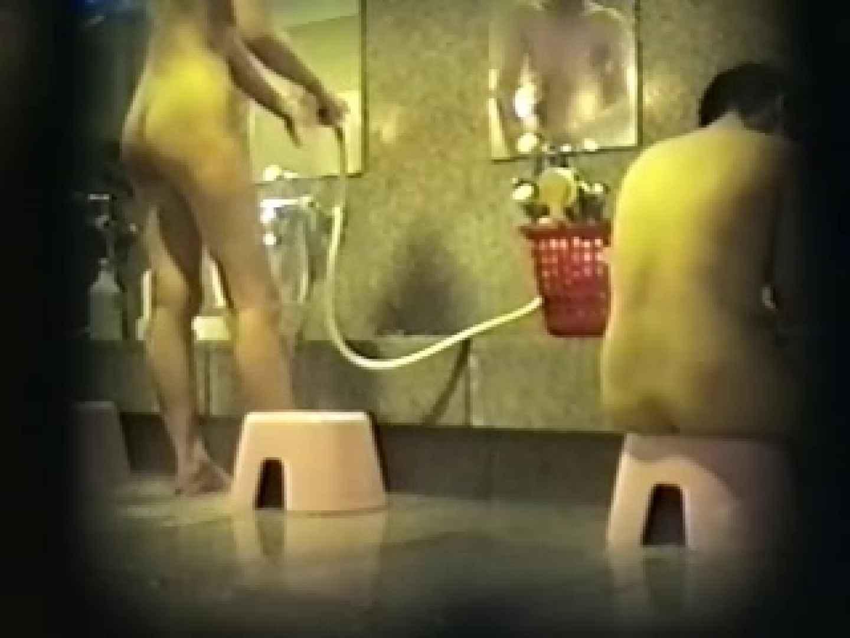 w●c湯船の中は02 ハプニング映像 セックス無修正動画無料 99PIX 88