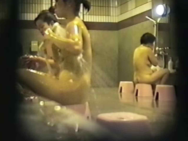 w●c湯船の中は02 その他 盗み撮り動画 99PIX 89