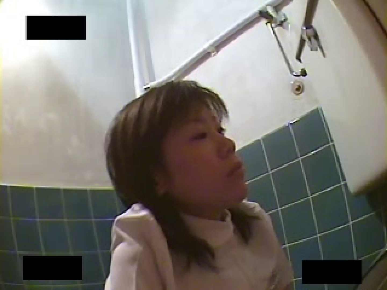 浣腸ナース ナースのエロ動画 | エロすぎる女医 のぞき 97PIX 7