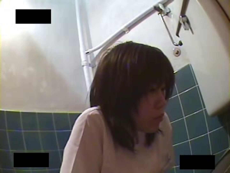 浣腸ナース 厠・・・ オメコ無修正動画無料 97PIX 11