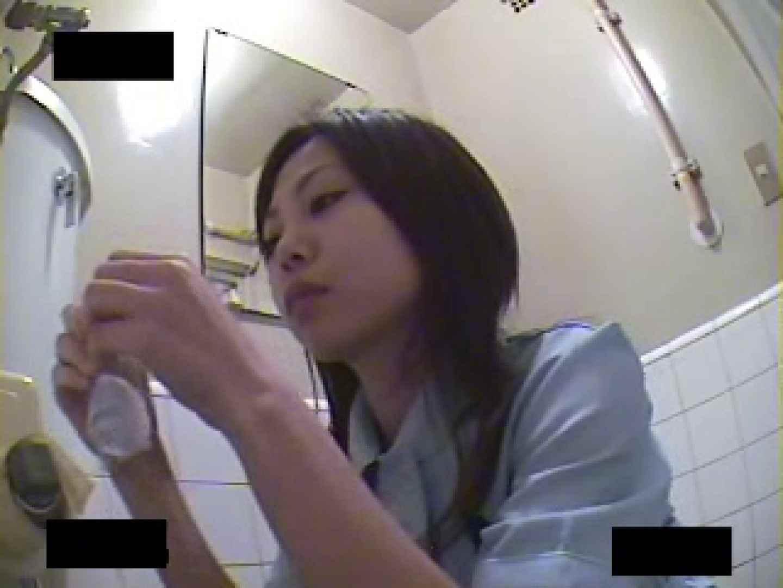 浣腸ナース 厠・・・ オメコ無修正動画無料 97PIX 23