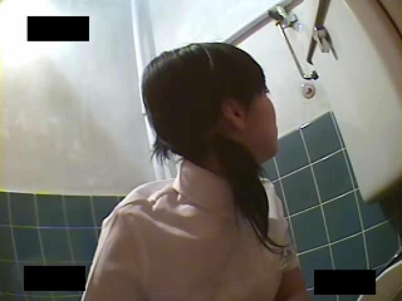 浣腸ナース 厠・・・ オメコ無修正動画無料 97PIX 59