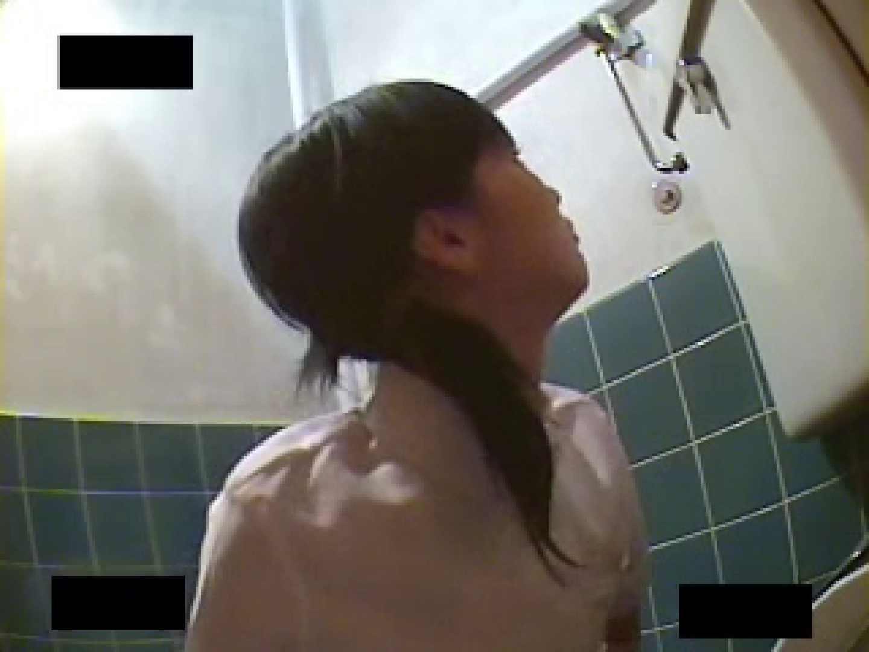 浣腸ナース ナースのエロ動画 のぞき 97PIX 60
