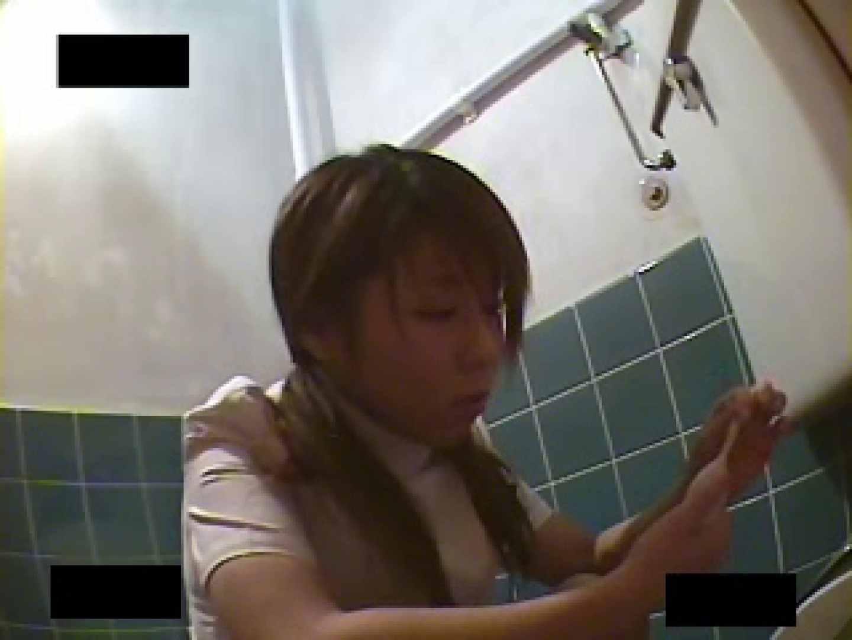 浣腸ナース ナースのエロ動画 のぞき 97PIX 78