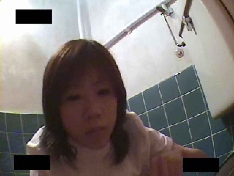 浣腸ナース ナースのエロ動画 | エロすぎる女医 のぞき 97PIX 97