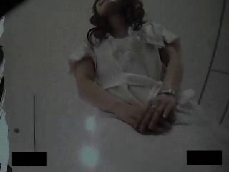 逆撮スクランブル Vol.2 潜入 濡れ場動画紹介 113PIX 47