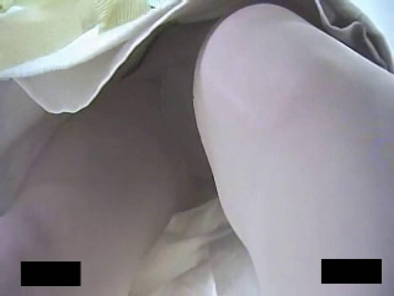 逆撮スクランブル Vol.2 盗撮シリーズ  113PIX 51