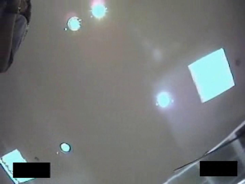 逆撮スクランブル Vol.2 潜入 濡れ場動画紹介 113PIX 98