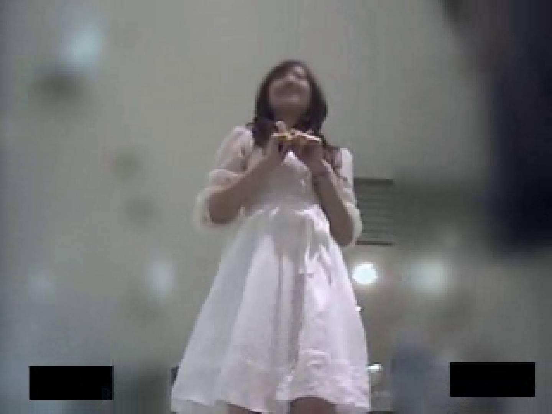 逆撮スクランブル Vol.2 潜入 濡れ場動画紹介 113PIX 104