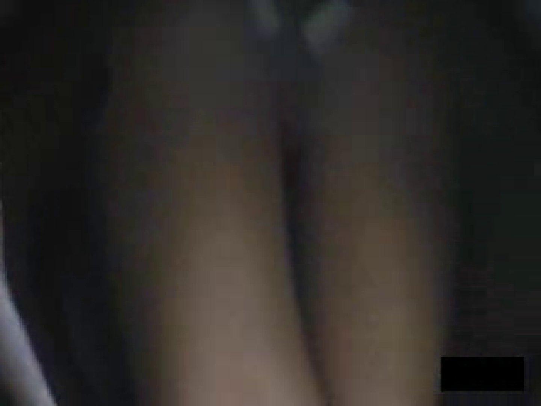 ホッピーさんの突撃パンチラ(働く女性編) Vol.9 PKP 盗撮シリーズ エロ無料画像 105PIX 18