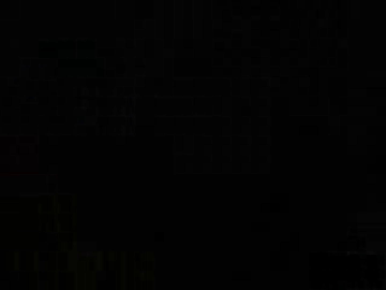 ホッピーさんの突撃パンチラ(働く女性編) Vol.9 PKP 盗撮シリーズ エロ無料画像 105PIX 98