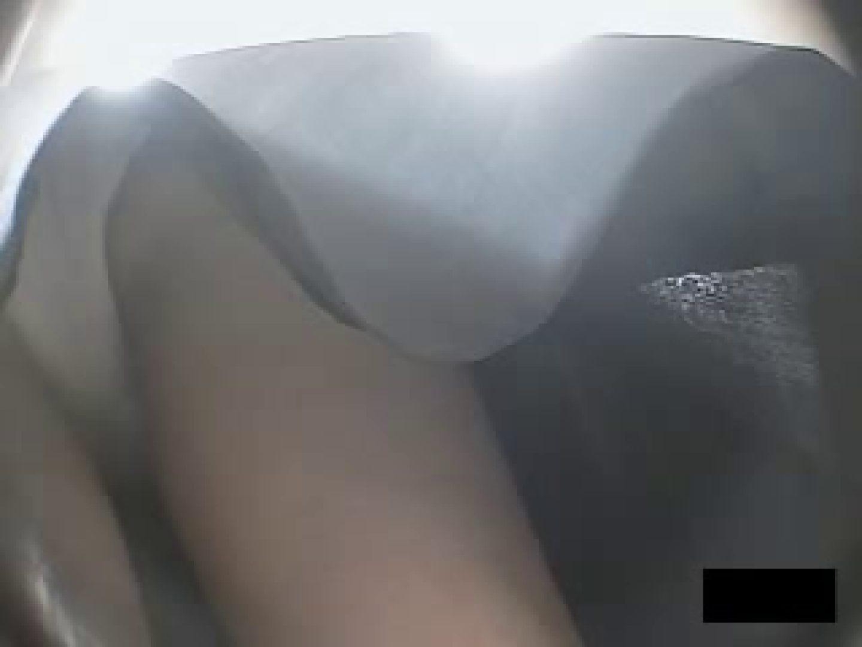 ホッピーさんの突撃パンチラ(働く女性編) Vol.9 PKP 盗撮シリーズ エロ無料画像 105PIX 102
