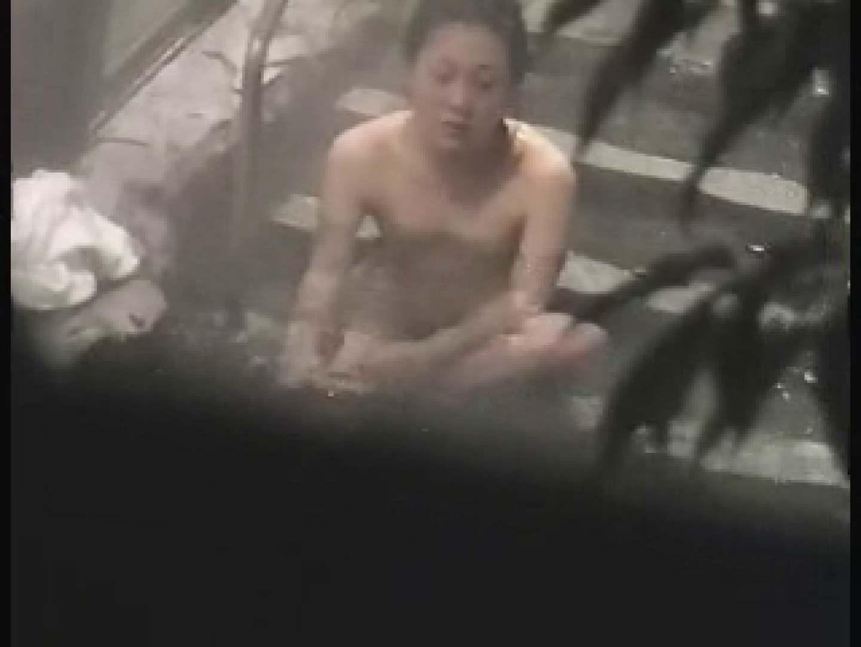 お風呂チェックNo.1 入浴 ワレメ無修正動画無料 84PIX 19