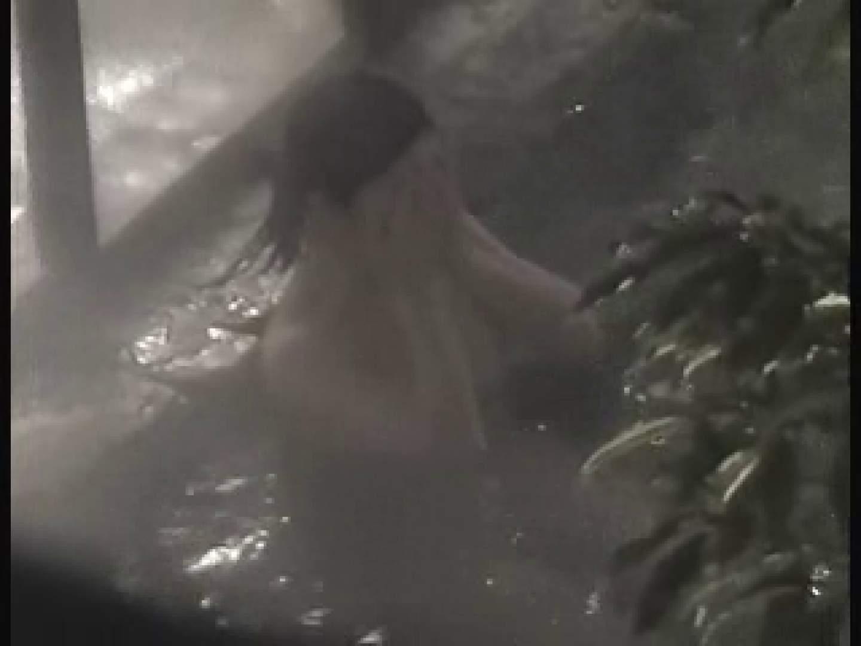 お風呂チェックNo.1 裸体 おめこ無修正動画無料 84PIX 32
