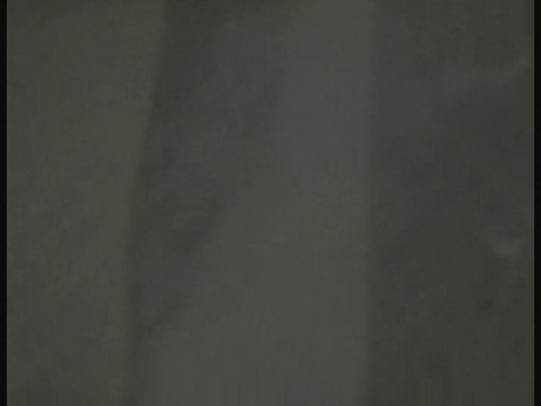 お風呂チェックNo.1 ギャルのエロ動画  84PIX 42