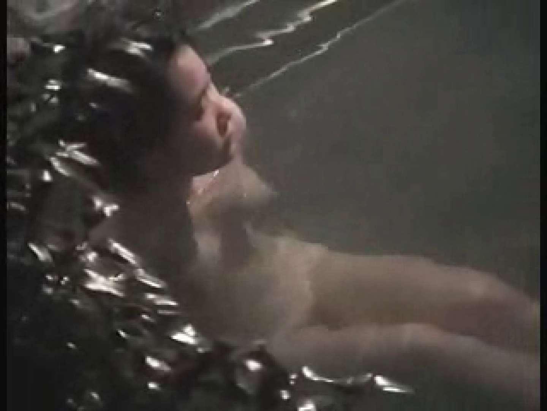 お風呂チェックNo.1 チクビ編 エロ画像 84PIX 69