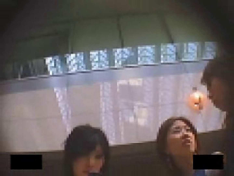 突撃パンチラ Vol.10 盗撮シリーズ | ミニスカートのぞき  112PIX 22