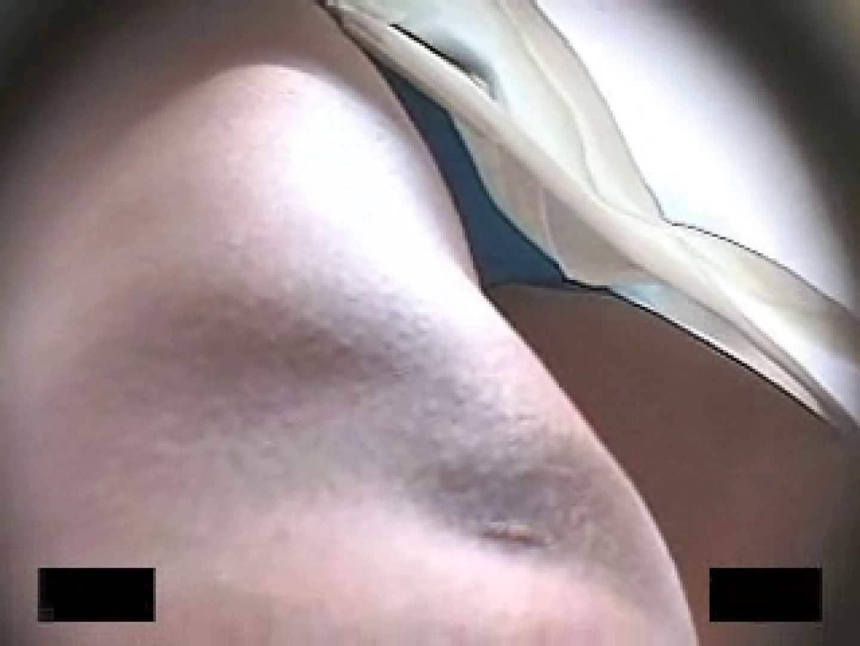 突撃パンチラ Vol.10 盗撮シリーズ | ミニスカートのぞき  112PIX 29
