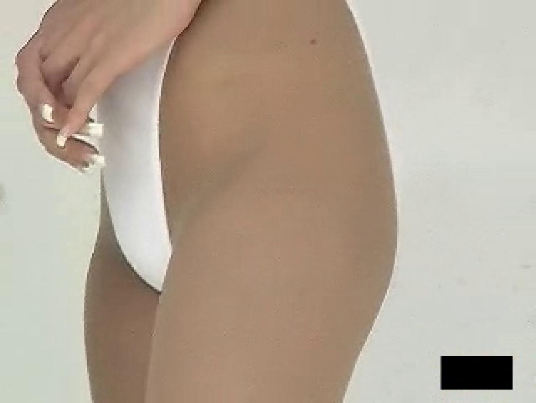 最新レースクィーン隠撮!股間のスキマスイッチ!voi.01 裸体 | 望遠映像  110PIX 1