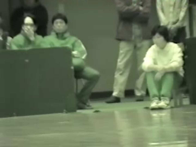 DENSOU赤外線バレー!チョースケスケ編 vol.01 隠撮 エロ画像 98PIX 67