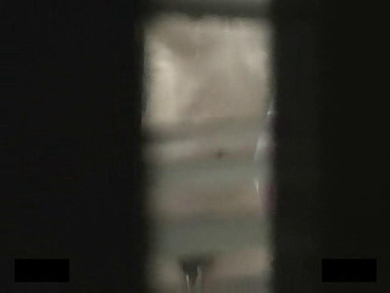 危険過ぎる民家隠撮!捕まる可能性100% 接写 オメコ動画キャプチャ 81PIX 9