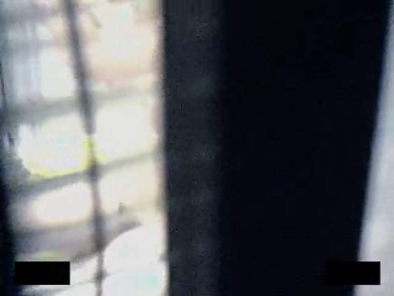 危険過ぎる民家隠撮!捕まる可能性100% 裸体 盗撮画像 81PIX 52