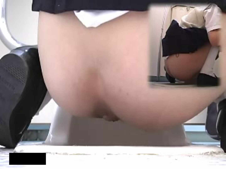 もり!もっこり! 隠撮 セックス画像 75PIX 15