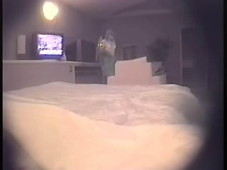 本物盗撮セックス盗撮! 彼女は知りません! セックスエロ動画  102PIX 8