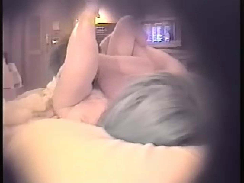 本物盗撮セックス盗撮! 彼女は知りません! 隠撮 オメコ無修正動画無料 102PIX 27