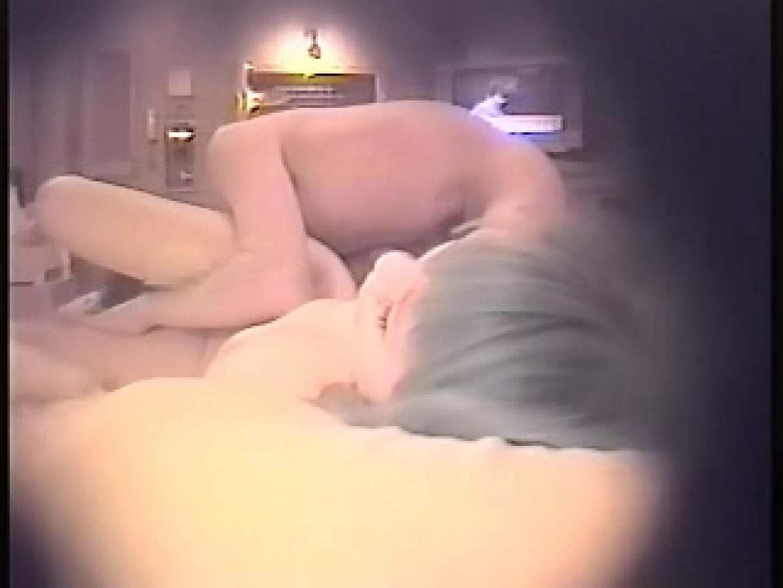 本物盗撮セックス盗撮! 彼女は知りません! プライベート アダルト動画キャプチャ 102PIX 30