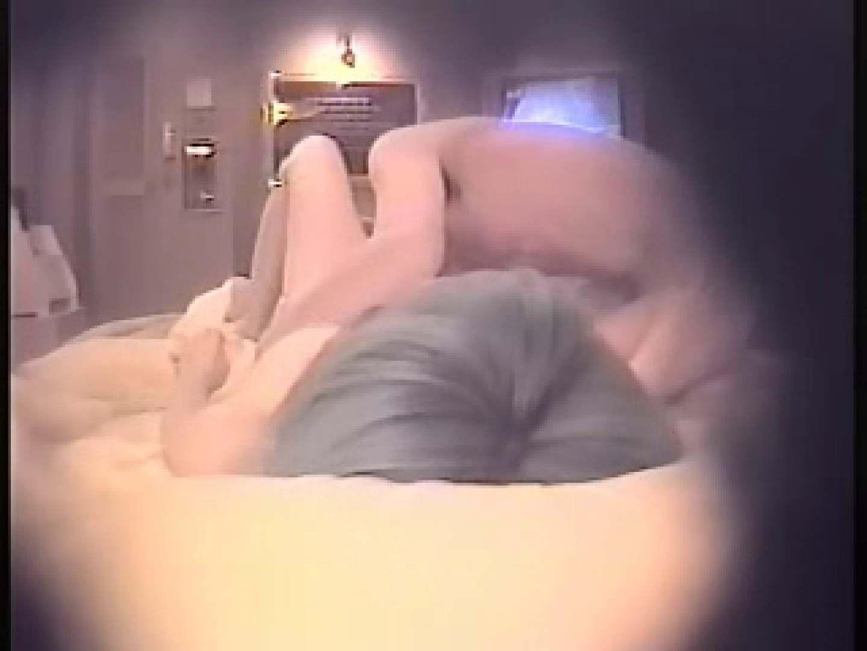 本物盗撮セックス盗撮! 彼女は知りません! セックスエロ動画 | 盗撮シリーズ  102PIX 33