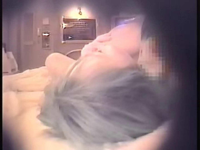 本物盗撮セックス盗撮! 彼女は知りません! セックスエロ動画  102PIX 56