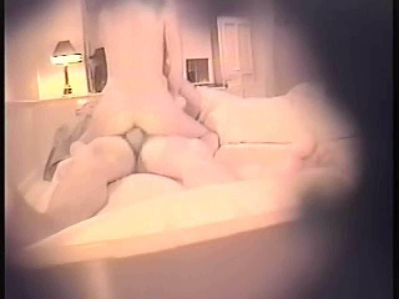 本物盗撮セックス盗撮! 彼女は知りません! 隠撮 オメコ無修正動画無料 102PIX 67