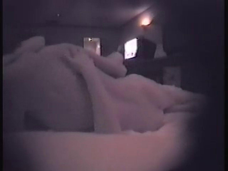 本物盗撮セックス盗撮! 彼女は知りません! プライベート アダルト動画キャプチャ 102PIX 78