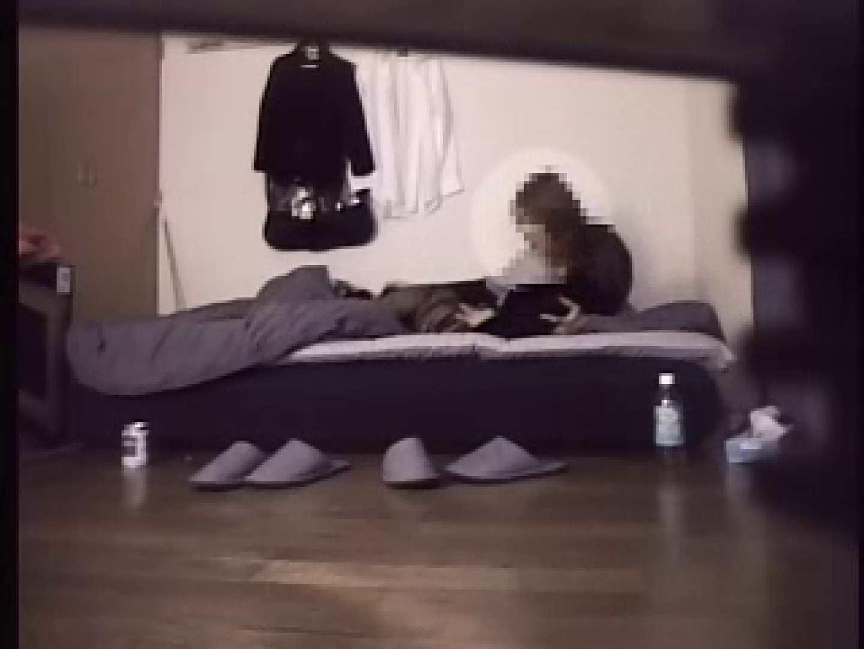 セックスハンター SEXさん セックスエロ動画 のぞき動画キャプチャ 87PIX 30