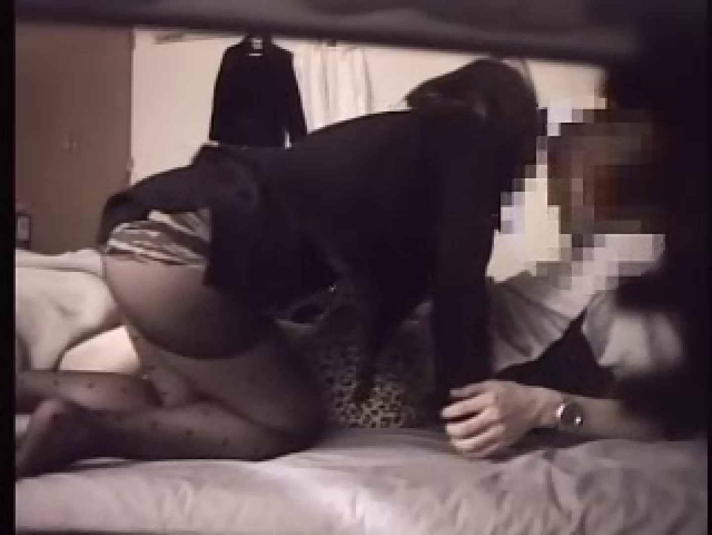 セックスハンター SEXさん エッチ見放題 盗撮画像 87PIX 43