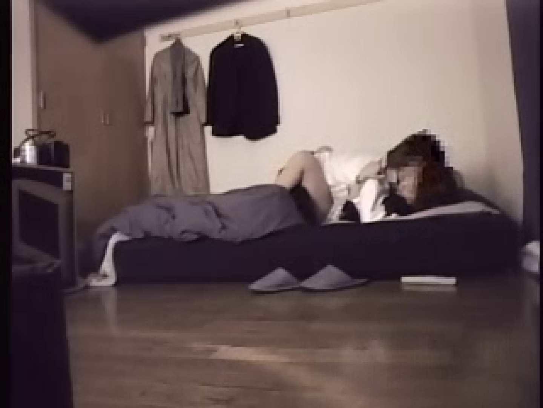 セックスハンター SEXさん エッチ見放題 盗撮画像 87PIX 67